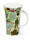 Dunoon World War 1 Mug 16.9oz.