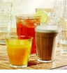 Duralex Drinkware & Kitchen Glassware