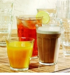 Duralex Drinkware & Kitchen Glassware Clearance Sale!