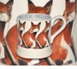 Emma Bridgewater Animals Mug Collection