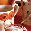 Emma Bridgewater Coffee & Tea Mugs