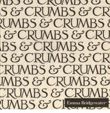 Emma Bridgewater Paper Products by Ideal Home Range