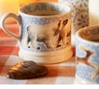 Emma Bridgewater Snow Storm Collection