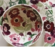 Emma Bridgewater Zinnia Collection