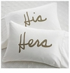 Faceplant Pillowcases & Gifts