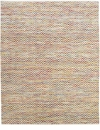 Feizy Mojave Multicolored 5' x 8' Rug