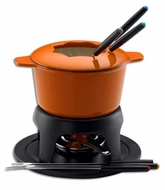 Fondue Sets Clearance Sale!