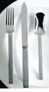 Fortessa Acqua Flatware