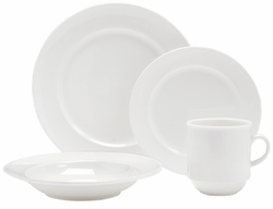 Fortessa Cassia 16Pc Dinnerware Set