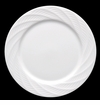 Fortessa Oceana China Show Plate 12.25 in. (31cm) Set of 4
