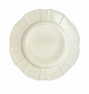 Fortessa Provence Panels Dinner Plate 10.75 in. (27.5cm) Set of 4