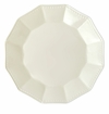 Fortessa Provence Scrolls Dinner Plate 10.75 in. (27.5cm) Set of 4