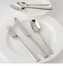 Fortessa Scalini Flatware
