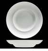 Fortessa Spirale China Couped Rim Bowl 12.25 in. (31cm) Set of 4