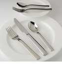 Fortessa Still Flatware