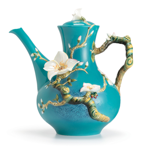 http://ep.yimg.com/ay/distinctive-decor/franz-porcelain-collection-van-gogh-almond-flower-teapot-57.jpg