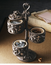 GG Collection Office & Desk Accessories