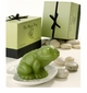 Gianna Rose Atelier Frog Soap