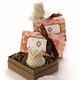 Gianna Rose Atelier Owl Soap