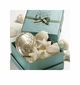 Gianna Rose Atelier Sea Shell Soaps in Abalone Shell in Gift Box