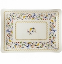 Gien Toscana Acrylic Serving Tray Small