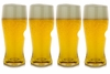 Govino Shatterproof Beer Glass (Set of 4)