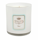 Grace Candle 10.6oz Casablanca Lily by Tocca