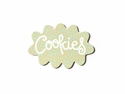 Happy Everything Cookies Big Attachment