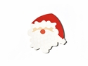 Happy Everything St Nick Big Attachment