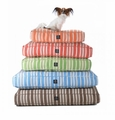 Harry Barker Dog Toys, Beds & Accessories