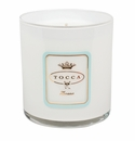 Havana Candle 10.6oz Sugarcane Spiced Rum by Tocca
