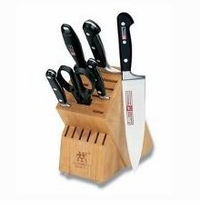 Henckels Twin Professional S Cutlery & Knife Sets