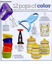 HGTV Magazine January 2013
