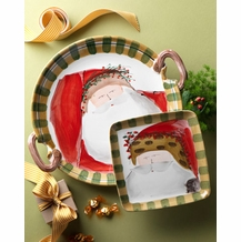 Holiday Ornaments, Collectibles & Dinnerware