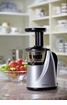 Hurom Slow Juicer Nutritional Electric Juicer