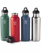 Hydro Flask Insulated Stainless Steel Water Bottles