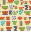Ideal Home Range 20 ct Cocktail Napkins - More Mugs