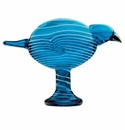 iittala Birds By Toikka New York 9 X 7� Bird