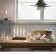 iittala Dinnerware, Glassware and Home Decor