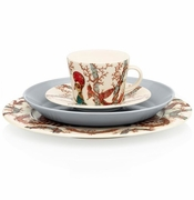 iittala Tanssi Animal Dance Dinnerware & Home Decor