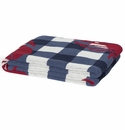 in2green Throws Lobster Picnic Slate Throw
