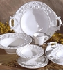 Intrada Italy Italian Dinnerware & Home Accents