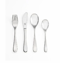JA Henckels Children's Flatware Filou 4 Piece Set