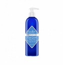Jack Black Clean Cream Body Wash 33 oz