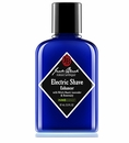 Jack Black Electric Shave Enhancer 3.3 oz