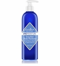 Jack Black Extra Rich Body Hydrator 12 oz