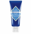 Jack Black Extra Rich Body Hydrator 3 oz
