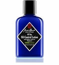 Jack Black Men's All Day Oil-Control Lotion, 3.3 oz