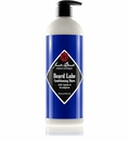 Jack Black Men's Beard Lube Conditioning Shave, 16 oz