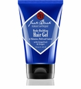 Jack Black Men's Body-Building Hair Gel, 4 oz